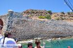 Spinalonga Kreta | Griekenland | De Griekse Gids - foto 052 - Foto van De Griekse Gids