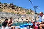 Spinalonga Kreta | Griekenland | De Griekse Gids - foto 053 - Foto van De Griekse Gids