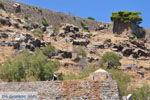 Spinalonga Kreta | Griekenland | De Griekse Gids - foto 054 - Foto van De Griekse Gids