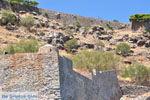 Spinalonga Kreta | Griekenland | De Griekse Gids - foto 055 - Foto van De Griekse Gids