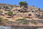 Spinalonga Kreta | Griekenland | De Griekse Gids - foto 056 - Foto van De Griekse Gids