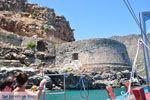 GriechenlandWeb.de Spinalonga Kreta | Griechenland | GriechenlandWeb.de - foto 058 - Foto GriechenlandWeb.de