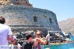 Spinalonga Kreta | Griekenland | De Griekse Gids - foto 059 - Foto van De Griekse Gids