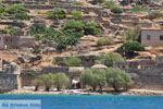 Spinalonga Kreta | Griekenland | De Griekse Gids - foto 064 - Foto van De Griekse Gids