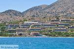 GriechenlandWeb.de Elounda Kreta | Griechenland | GriechenlandWeb.de - foto 031 - Foto GriechenlandWeb.de