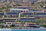 Elounda Kreta | Griekenland | De Griekse Gids - foto 032 - Foto van De Griekse Gids