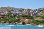 Elounda Kreta | Griekenland | De Griekse Gids - foto 033 - Foto van De Griekse Gids