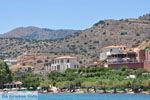 GriechenlandWeb.de Elounda Kreta | Griechenland | GriechenlandWeb.de - foto 034 - Foto GriechenlandWeb.de