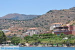 Elounda Kreta | Griekenland | De Griekse Gids - foto 034 - Foto van De Griekse Gids