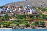 Elounda Kreta | Griekenland | De Griekse Gids - foto 035 - Foto van De Griekse Gids