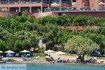 Elounda Kreta | Griekenland | De Griekse Gids - foto 036 - Foto van De Griekse Gids