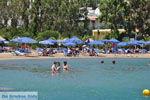 Elounda Kreta | Griekenland | De Griekse Gids - foto 039 - Foto van De Griekse Gids
