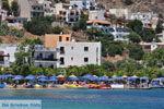 Elounda Kreta | Griekenland | De Griekse Gids - foto 040 - Foto van De Griekse Gids