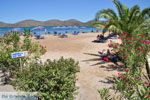 Elounda Kreta