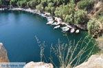 Agios Nikolaos | Kreta | De Griekse Gids - foto 0005 - Foto van De Griekse Gids