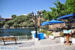 GriechenlandWeb.de Agios Nikolaos | Kreta | GriechenlandWeb.de - foto 0007 - Foto GriechenlandWeb.de