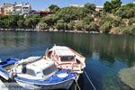 Agios Nikolaos | Kreta | De Griekse Gids - foto 0008 - Foto van De Griekse Gids