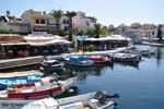 Agios Nikolaos | Kreta | De Griekse Gids - foto 0009 - Foto van De Griekse Gids