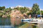 Agios Nikolaos | Kreta | De Griekse Gids - foto 0012 - Foto van De Griekse Gids