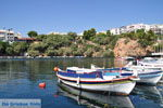 Agios Nikolaos | Kreta | De Griekse Gids - foto 0013 - Foto van De Griekse Gids