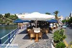 Agios Nikolaos | Kreta | De Griekse Gids - foto 0015 - Foto van De Griekse Gids