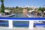 Agios Nikolaos | Kreta | De Griekse Gids - foto 0016 - Foto van De Griekse Gids
