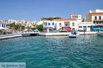Agios Nikolaos | Kreta | De Griekse Gids - foto 0017 - Foto van De Griekse Gids