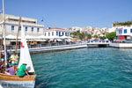 Agios Nikolaos | Kreta | De Griekse Gids - foto 0018 - Foto van De Griekse Gids