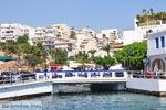 Agios Nikolaos | Kreta | De Griekse Gids - foto 0019 - Foto van De Griekse Gids