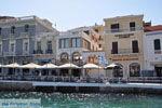 Agios Nikolaos | Kreta | De Griekse Gids - foto 0020 - Foto van De Griekse Gids
