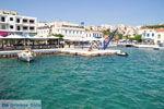 Agios Nikolaos | Kreta | De Griekse Gids - foto 0023 - Foto van De Griekse Gids