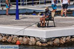 Agios Nikolaos | Kreta | De Griekse Gids - foto 0024 - Foto van De Griekse Gids