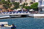 Agios Nikolaos | Kreta | De Griekse Gids - foto 0026 - Foto van De Griekse Gids