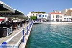 Agios Nikolaos | Kreta | De Griekse Gids - foto 0027 - Foto van De Griekse Gids