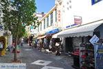 Agios Nikolaos | Kreta | De Griekse Gids - foto 0028 - Foto van De Griekse Gids