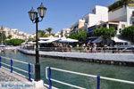 Agios Nikolaos | Kreta | De Griekse Gids - foto 0031 - Foto van De Griekse Gids