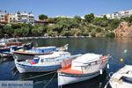 Agios Nikolaos | Kreta | De Griekse Gids - foto 0033 - Foto van De Griekse Gids