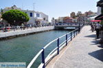 Agios Nikolaos | Kreta | De Griekse Gids - foto 0034 - Foto van De Griekse Gids