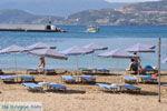 Agios Nikolaos | Kreta | De Griekse Gids - foto 0037 - Foto van De Griekse Gids