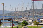Agios Nikolaos | Kreta | De Griekse Gids - foto 0040 - Foto van De Griekse Gids