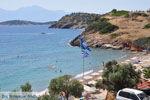 Agios Nikolaos | Kreta | De Griekse Gids - foto 0044 - Foto van De Griekse Gids