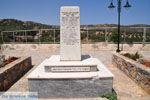 GriechenlandWeb.de Milatos Kreta | Griechenland | GriechenlandWeb.de - foto 001 - Foto GriechenlandWeb.de