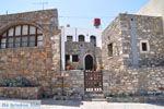 Milatos Kreta | Griekenland | De Griekse Gids - foto 004 - Foto van De Griekse Gids