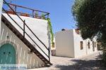 Milatos Kreta | Griekenland | De Griekse Gids - foto 006 - Foto van De Griekse Gids