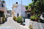 Milatos Kreta | Griekenland | De Griekse Gids - foto 009 - Foto van De Griekse Gids