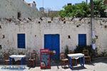 GriechenlandWeb.de Milatos Kreta | Griechenland | GriechenlandWeb.de - foto 011 - Foto GriechenlandWeb.de