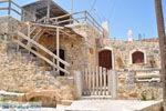 GriechenlandWeb.de Milatos Kreta | Griechenland | GriechenlandWeb.de - foto 012 - Foto GriechenlandWeb.de