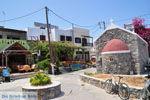 GriechenlandWeb.de Milatos Kreta | Griechenland | GriechenlandWeb.de - foto 016 - Foto GriechenlandWeb.de