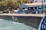 GriechenlandWeb.de Milatos Kreta | Griechenland | GriechenlandWeb.de - foto 020 - Foto GriechenlandWeb.de