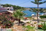 GriechenlandWeb.de Sissi Kreta | Griechenland | GriechenlandWeb.de - foto 005 - Foto GriechenlandWeb.de